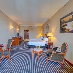 Отель Royal Ascot Hotel ОАЭ, Дубай - отзывы, цены и фото номеров - забронировать отель Royal Ascot Hotel онлайн спа фото 2