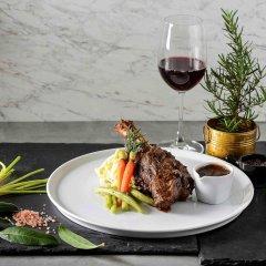 Отель ibis Pattaya Таиланд, Паттайя - 2 отзыва об отеле, цены и фото номеров - забронировать отель ibis Pattaya онлайн питание
