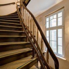 Апартаменты Dom & House - Apartment Fiszera Sopot Сопот фото 2