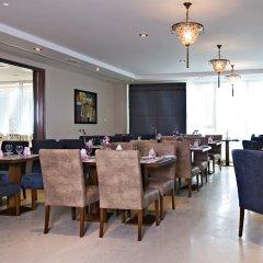 Отель Lotus Retreat Hotel ОАЭ, Дубай - 2 отзыва об отеле, цены и фото номеров - забронировать отель Lotus Retreat Hotel онлайн помещение для мероприятий