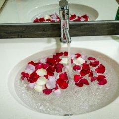 Отель Camellia Flavor Villa спа фото 2