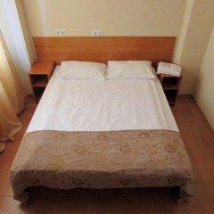 Мини-Отель Акцент комната для гостей