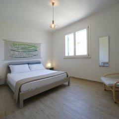 Отель Corte della Cava Италия, Эгадские острова - отзывы, цены и фото номеров - забронировать отель Corte della Cava онлайн комната для гостей фото 2