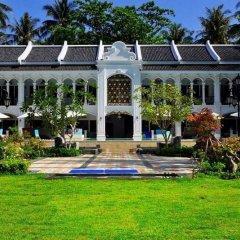Rayaburi Hotel Patong Пхукет фото 2