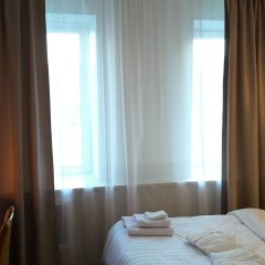 Hotel Nikolsky Red Square комната для гостей фото 3