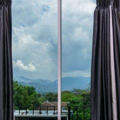 Отель Terrabella 16 by Pro Homes Jamaica комната для гостей фото 5