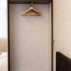 Cherry hotel удобства в номере