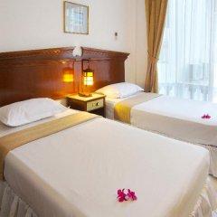 Отель Kam Hotel Мальдивы, Северный атолл Мале - отзывы, цены и фото номеров - забронировать отель Kam Hotel онлайн комната для гостей фото 5