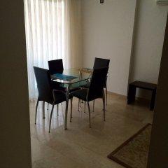Belek Golf Apartments Турция, Белек - отзывы, цены и фото номеров - забронировать отель Belek Golf Apartments онлайн фото 7
