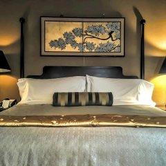 Blakely New York Hotel в номере