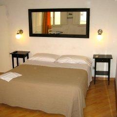 Отель Guest House Locanda Gallo Италия, Флоренция - отзывы, цены и фото номеров - забронировать отель Guest House Locanda Gallo онлайн комната для гостей фото 4