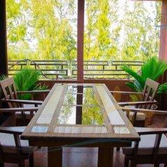 Отель Eureka Serenity Athiri Inn Мальдивы, Мале - отзывы, цены и фото номеров - забронировать отель Eureka Serenity Athiri Inn онлайн питание фото 3