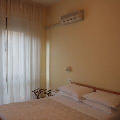Hotel Risorgimento Кьянчиано Терме комната для гостей фото 2