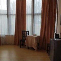 Отель Апарт-Отель Grand Hills Yerevan Армения, Ереван - отзывы, цены и фото номеров - забронировать отель Апарт-Отель Grand Hills Yerevan онлайн помещение для мероприятий