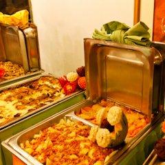 Отель Sol Caribe Sea Flower Колумбия, Сан-Андрес - отзывы, цены и фото номеров - забронировать отель Sol Caribe Sea Flower онлайн спа фото 2