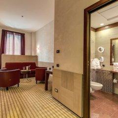 Kolbe Hotel Rome удобства в номере