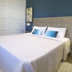 Отель Drago D'oro Suites Флоренция комната для гостей фото 2