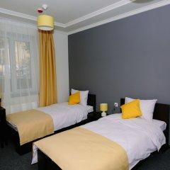 Гостиница Sunny Hotel Украина, Львов - отзывы, цены и фото номеров - забронировать гостиницу Sunny Hotel онлайн фото 3