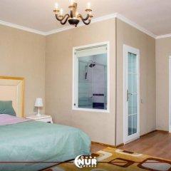 Отель Gachresh Forest Resort Азербайджан, Куба - отзывы, цены и фото номеров - забронировать отель Gachresh Forest Resort онлайн комната для гостей
