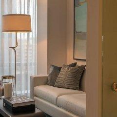 Отель BOQ Lodging Apartments In Rosslyn США, Арлингтон - отзывы, цены и фото номеров - забронировать отель BOQ Lodging Apartments In Rosslyn онлайн спа