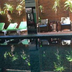 Отель Golden River Hotel Вьетнам, Хойан - 1 отзыв об отеле, цены и фото номеров - забронировать отель Golden River Hotel онлайн с домашними животными