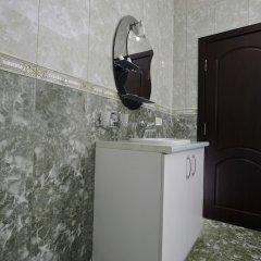 Гостиница Mona Lisa Украина, Харьков - отзывы, цены и фото номеров - забронировать гостиницу Mona Lisa онлайн удобства в номере фото 2