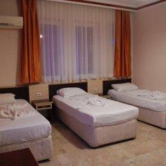 Kleopatra Aydin Hotel Турция, Аланья - 2 отзыва об отеле, цены и фото номеров - забронировать отель Kleopatra Aydin Hotel онлайн комната для гостей фото 3