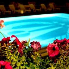 Otel Mustafa Турция, Ургуп - отзывы, цены и фото номеров - забронировать отель Otel Mustafa онлайн бассейн фото 2