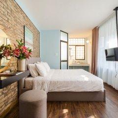 Отель Ohana Hotel Вьетнам, Ханой - отзывы, цены и фото номеров - забронировать отель Ohana Hotel онлайн комната для гостей