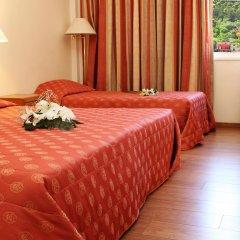 Отель Strada Marina Греция, Закинф - 2 отзыва об отеле, цены и фото номеров - забронировать отель Strada Marina онлайн комната для гостей фото 3