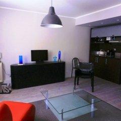 Отель Arthur Properties Rue d'Antibes интерьер отеля фото 2