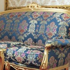 Бутик-Отель Тургенев комната для гостей фото 4