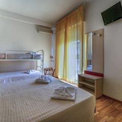 Hotel Stresa комната для гостей фото 20