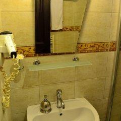 Alp Guesthouse Турция, Стамбул - отзывы, цены и фото номеров - забронировать отель Alp Guesthouse онлайн ванная фото 2