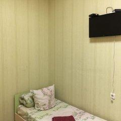 Гостиница Каравелла Николаев детские мероприятия фото 2