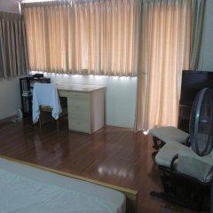 Апартаменты Smiley Apartment 3 удобства в номере