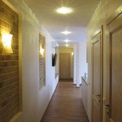 Отель Natalex Apartments Литва, Вильнюс - отзывы, цены и фото номеров - забронировать отель Natalex Apartments онлайн интерьер отеля