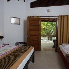Отель Embudu Village Мальдивы, Велиганду Хураа - отзывы, цены и фото номеров - забронировать отель Embudu Village онлайн фото 3