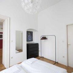 Отель Heart of Vienna Apartments Австрия, Вена - отзывы, цены и фото номеров - забронировать отель Heart of Vienna Apartments онлайн фото 9