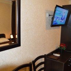 Гостиница Apart-Hotel Spasatel Brateevo в Москве отзывы, цены и фото номеров - забронировать гостиницу Apart-Hotel Spasatel Brateevo онлайн Москва удобства в номере