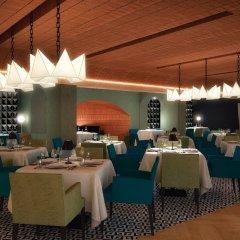 Отель Dreams Acapulco Resort and Spa - All Inclusive