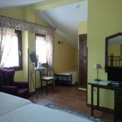 Отель Posada Carpe Diem Испания, Льерганес - отзывы, цены и фото номеров - забронировать отель Posada Carpe Diem онлайн