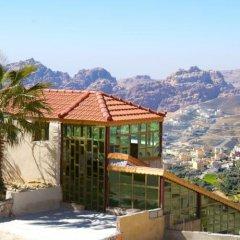 Отель Petra by Night Иордания, Вади-Муса - отзывы, цены и фото номеров - забронировать отель Petra by Night онлайн фото 5
