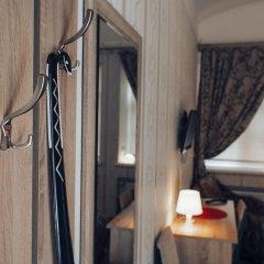 Гостиница Nakhimov интерьер отеля