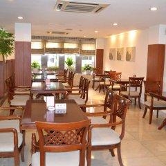 New Chonji Hotel питание фото 3