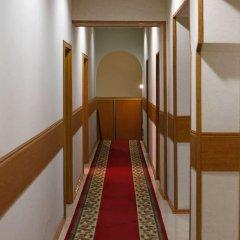 Гостиница Noosphere интерьер отеля фото 2