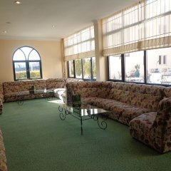 Floria Hotel Турция, Ургуп - отзывы, цены и фото номеров - забронировать отель Floria Hotel онлайн развлечения фото 2