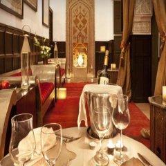 Отель Riad Farnatchi Марокко, Марракеш - отзывы, цены и фото номеров - забронировать отель Riad Farnatchi онлайн в номере