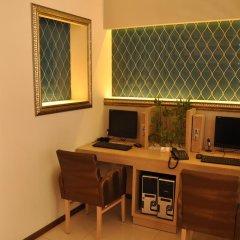 Grand Anzac Hotel Турция, Канаккале - отзывы, цены и фото номеров - забронировать отель Grand Anzac Hotel онлайн удобства в номере