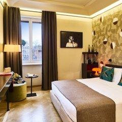 47 Boutique Hotel фото 14